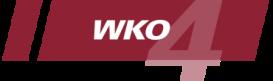 logo-WKO4