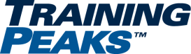 logo-trainingpeaks